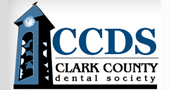 Clark County Dental Society