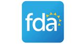 Florida Central District Dental Association
