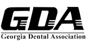 Georgia Dental Association