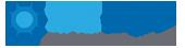 invisalign logo