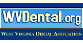 Ada West Virginia Dental Association 2018